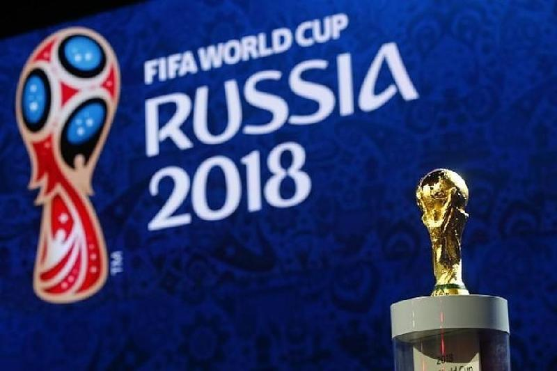世界杯经济红利 俄第二季度GDP或翻番