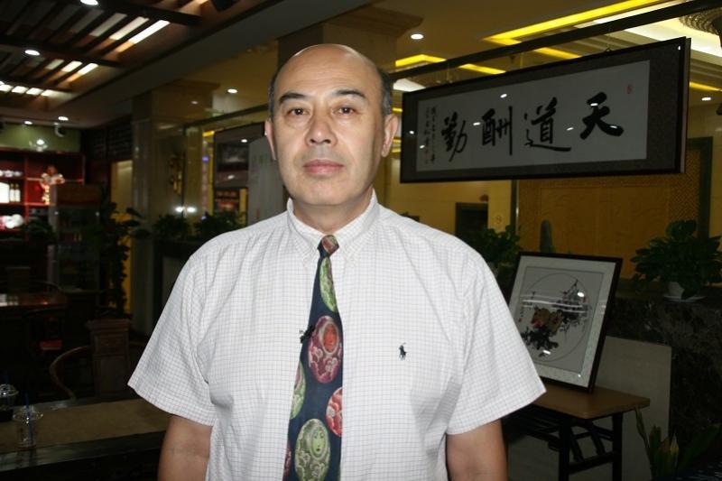 中国分析人士高度评价纳扎尔巴耶夫总统上合组织框架下的倡议