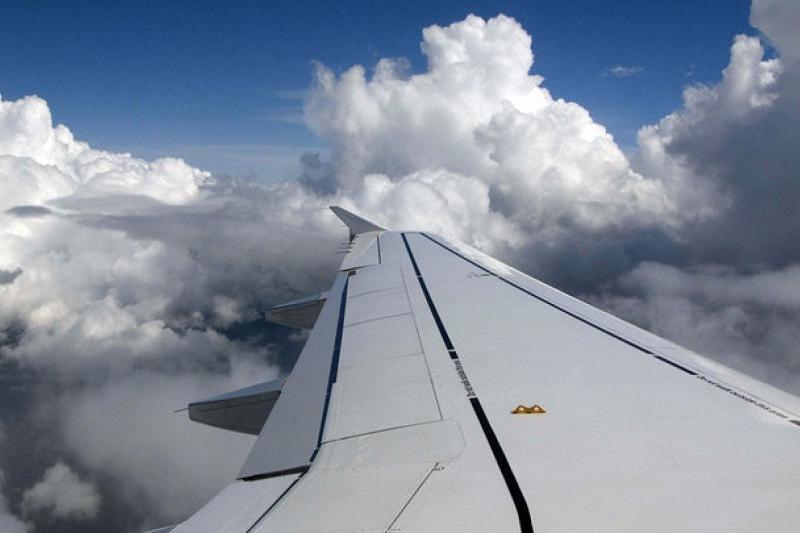 格鲁吉亚航空公司将恢复阿斯塔纳至巴统航线