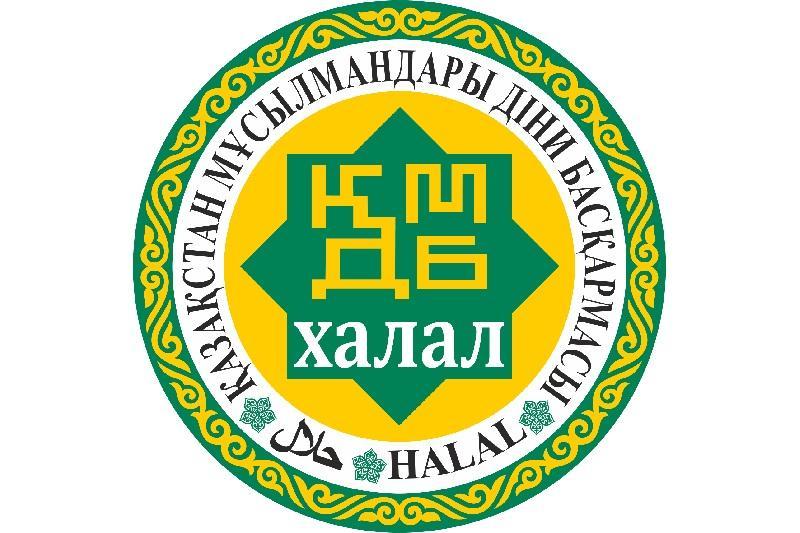 伊斯兰事务管理局代表:哈萨克斯坦