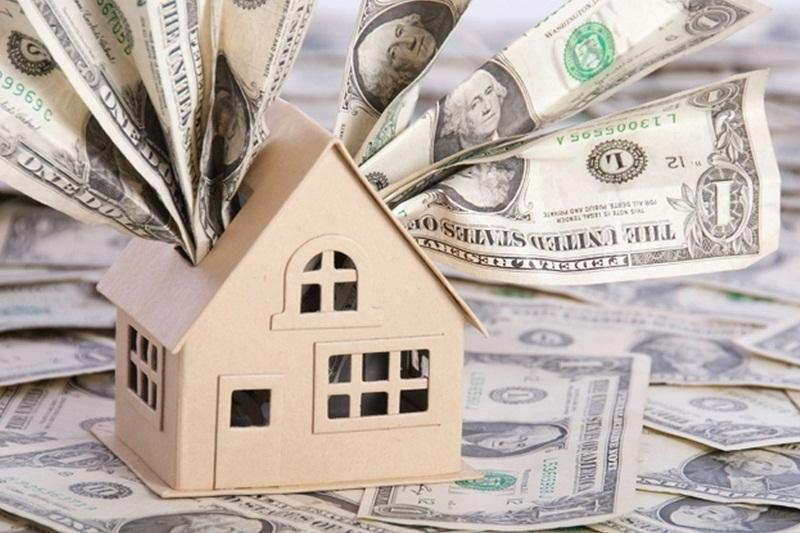 Тимур Сулейменов: Налог на богатство нужно изымать не с зарплаты