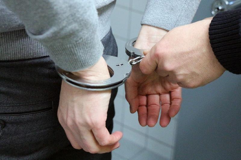 Автомобильного афериста-миллионера задержали в Астане