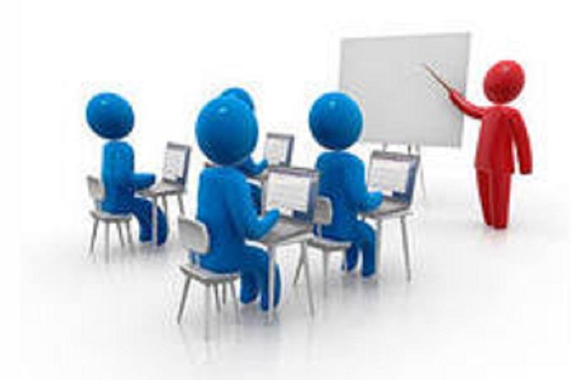 Специалистов языковых центров ВКО  обучат коучингу