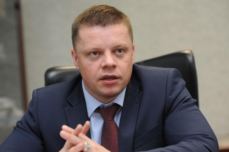 Банк секторында өзгерістер болып жатыр -  Олег Смоляков