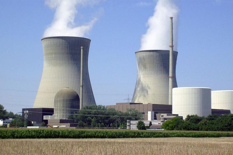 На какой стадии находится вопрос строительства АЭС в Казахстане
