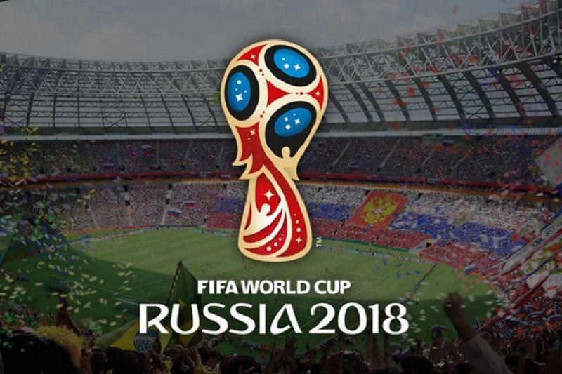 Расписание трансляций матчей ЧМ-2018 на казахстанских каналах 6 июля