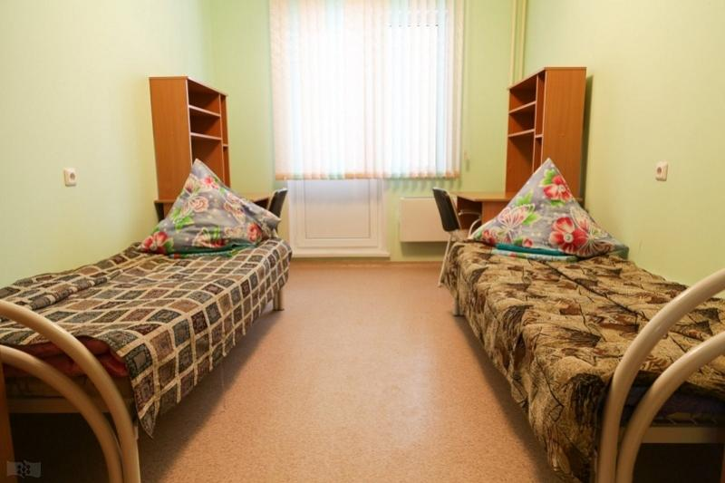 Выпускникам детдомов в РК разрешат проживать в домах юношества до 23 лет