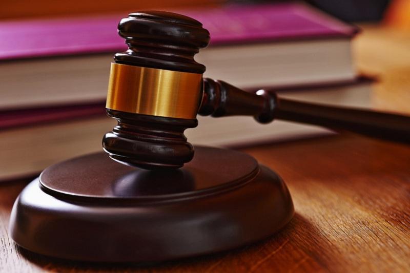 7 млн тенге выплатит по решению суда управление строительства Атырауской области