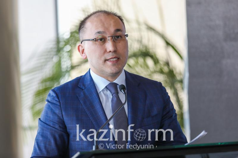 信息和通讯部部长:数字广播已覆盖全国81%的人口