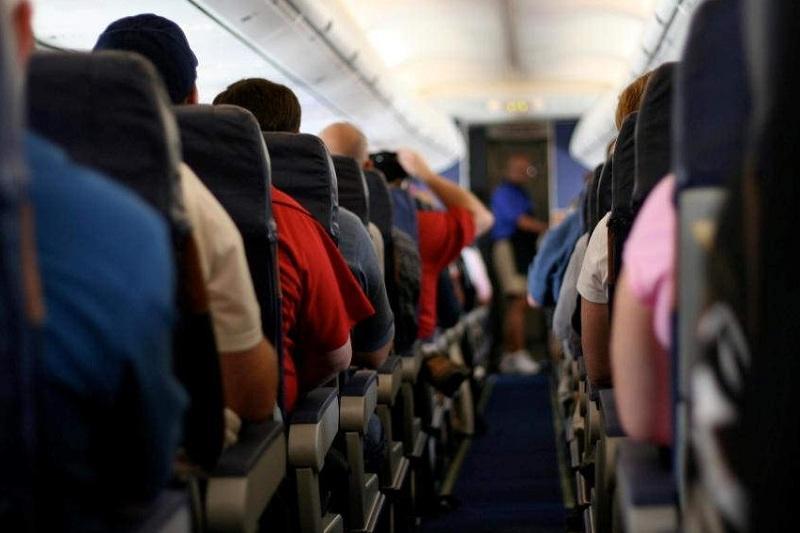 Что произошло на борту экстренно севшего в Атырау турецкого самолета