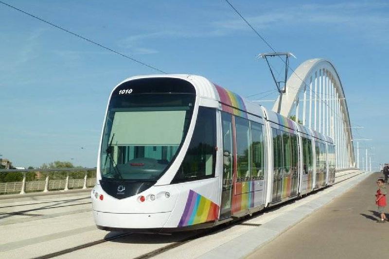 政府将为阿斯塔纳轻轨建造工程拨款162亿坚戈资金