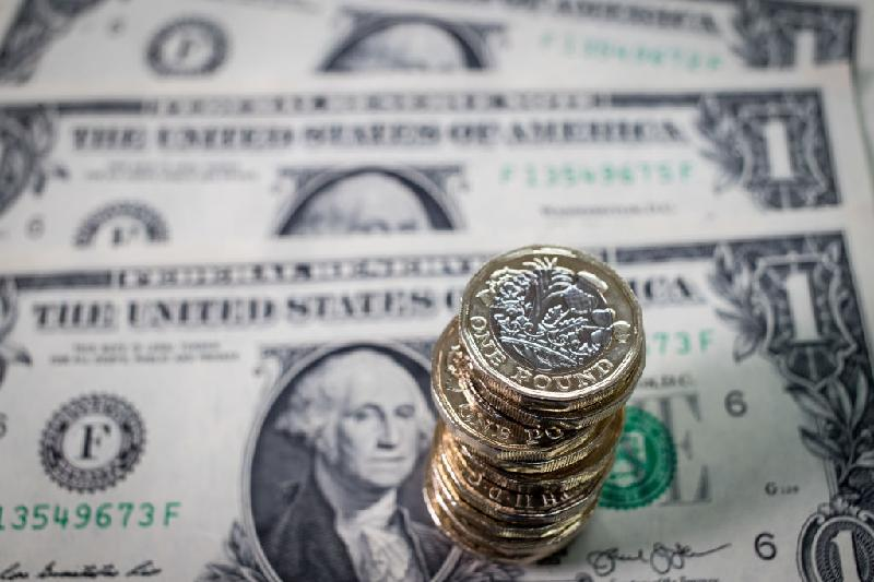 KASE早盘汇率公布 美元兑坚戈1:379.55