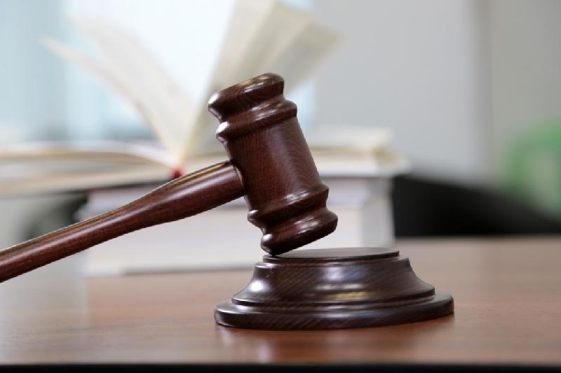 Суд над экс-начальником миграционной полиции начался в Шымкенте