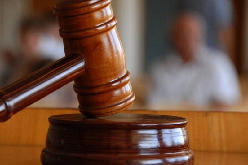 36 тысяч тенге заплатит обвиняемый в избиении ребенка экс-аким в Акмолинской области