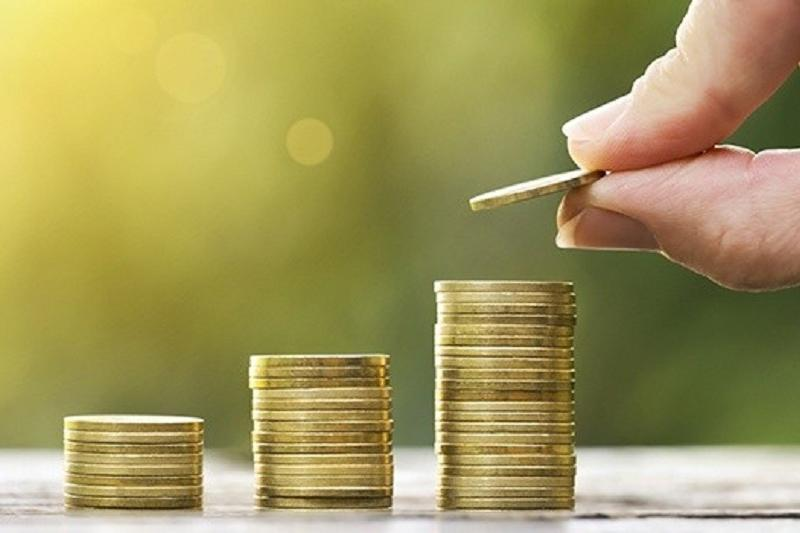 В Казахстане будет усовершенствована накопительная пенсионная система