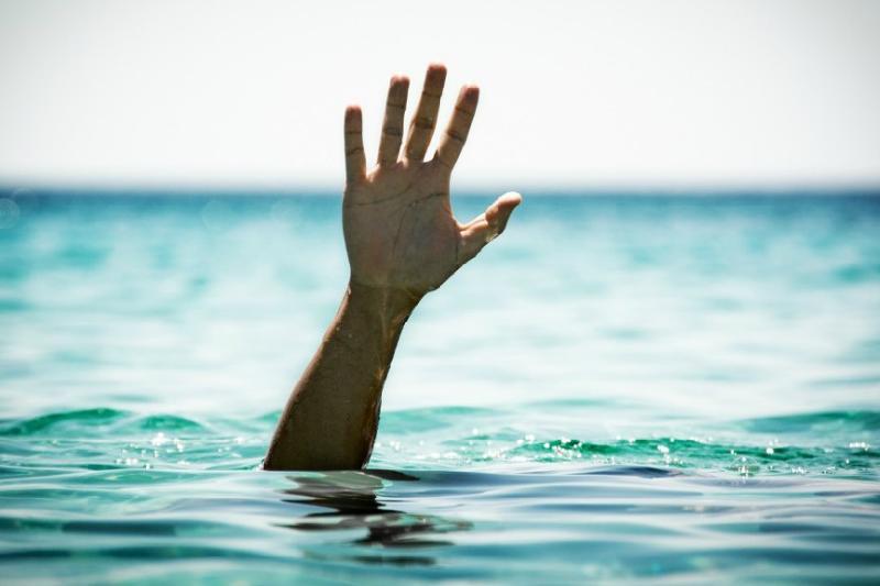 26-летний парень утонул в озере в Шымкенте