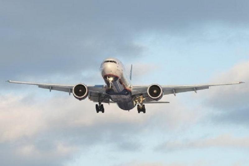 Flights between Astana, Vienna may be resumed