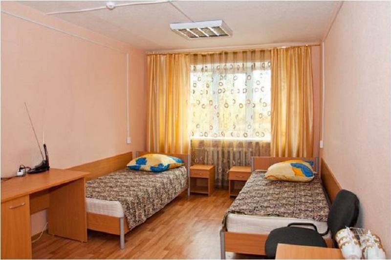 11 общежитий для студентов построят в Акмолинской области