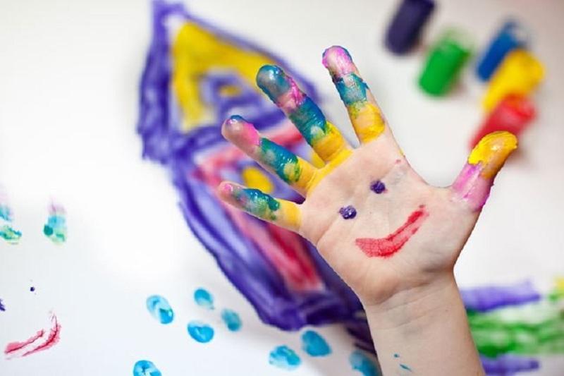 Впервые в Казахстане пройдет республиканский фестиваль для детей-сирот