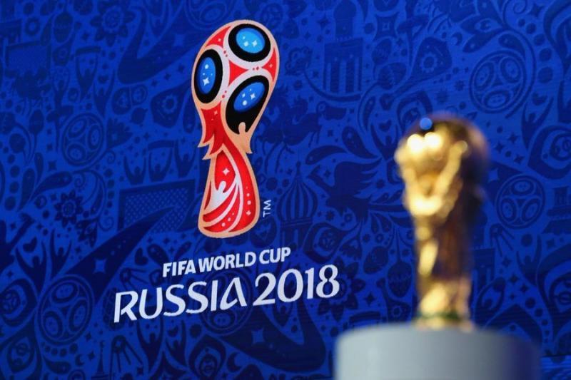 ӘЧ-2018: Испания 1/8 финал аясында негізгі уақытта Ресейді жеңе алмады
