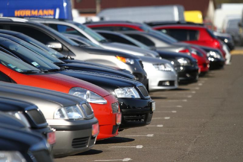 2019年国产汽车产量有望达到3.5-4万辆