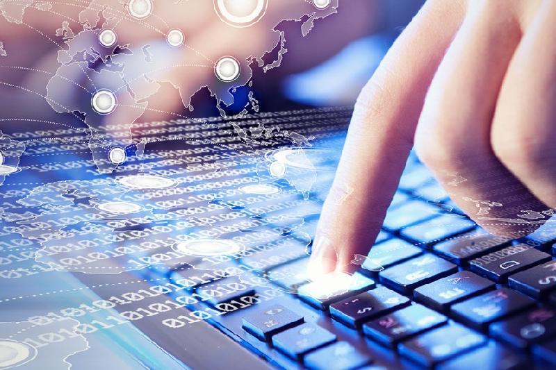 Нурлан Бекназаров: Нужно полностью финансировать программу «Цифровой Казахстан»
