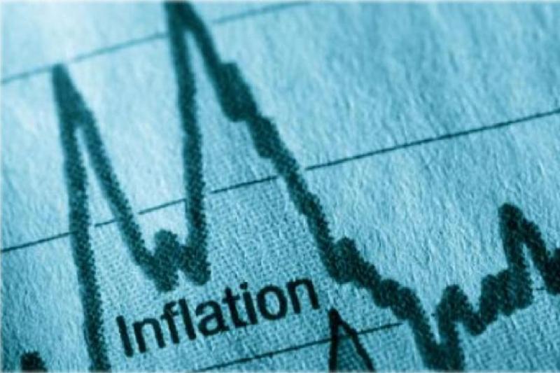 Қазақстанда инфляция көлемі маусым айында 0,2% құрады