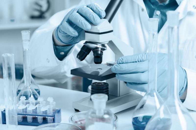 Лабораторию по диагностике ДНК создадут в Астане