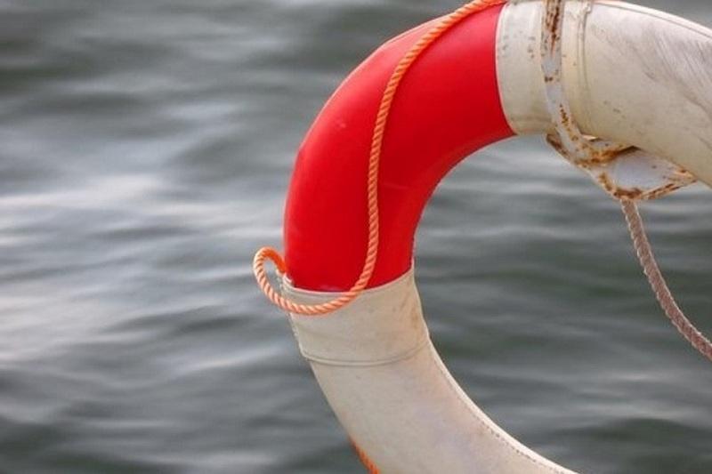 Два человека утонули в ЗКО