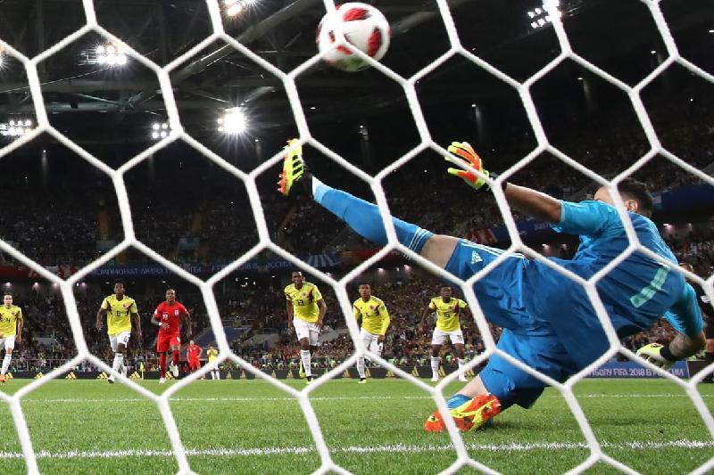 ӘЧ-2018: Астана уақытымен ширек финал ойындарының кестесі жарияланды