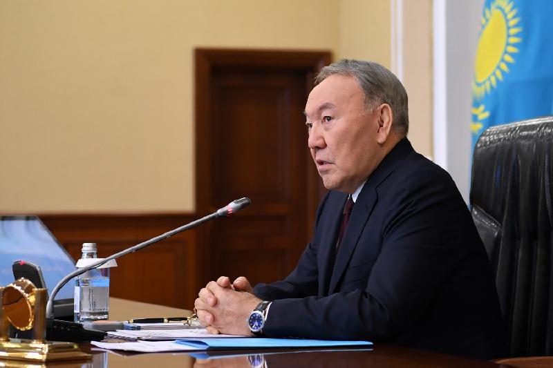 ҚР Президенті: Астана күні қалай таңдалды