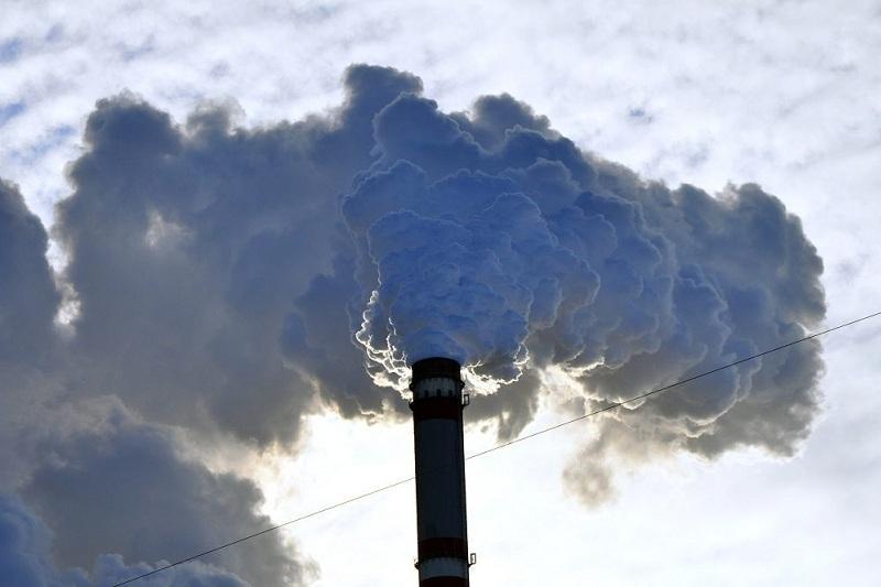 Какие метеоусловия ожидаются в Казахстане 20 июня