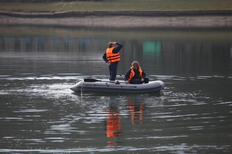 БҚО-да жаз басталмай жатып 8 адам суға кетті
