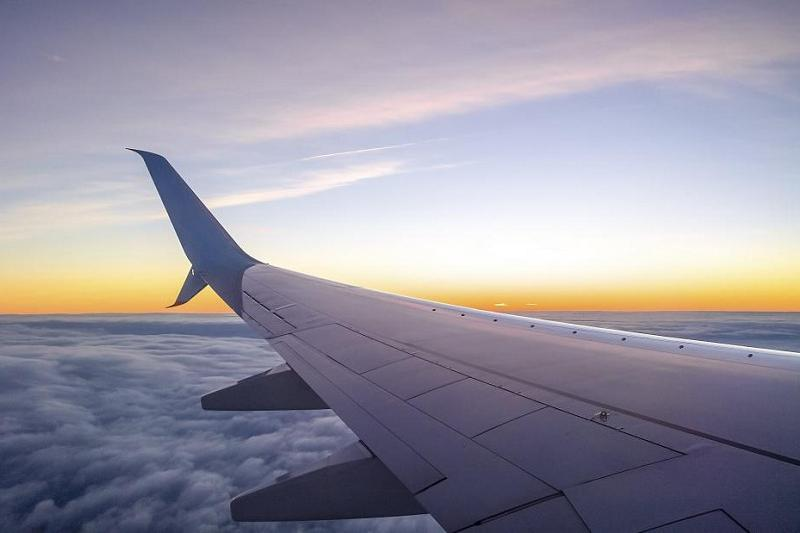 Direct flight to link Kyzylorda and Moscow