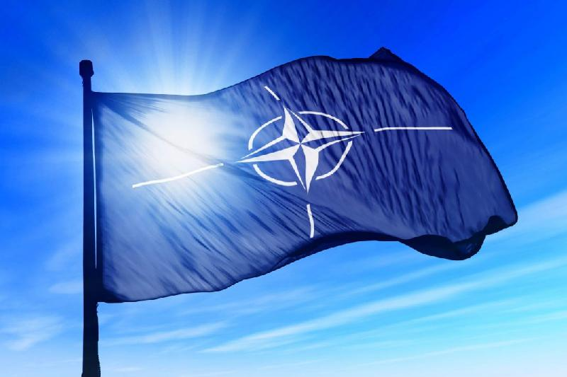 НАТО согласилось начать переговоры с Македонией о членстве