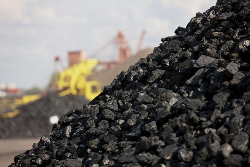 Многомиллионные штрафы за повышение цен на уголь заплатят предприниматели