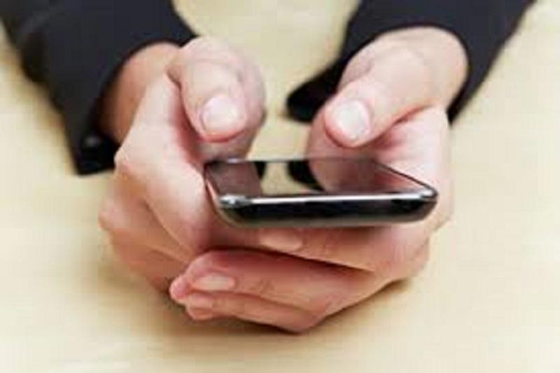 Мобильное приложение «Тревожная кнопка» внедряют в Акмолинской области