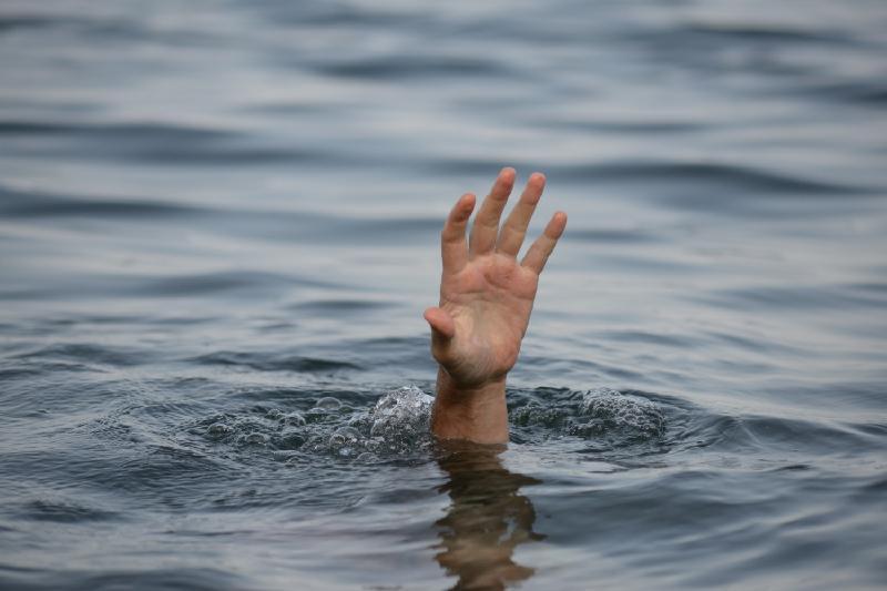 Түркістан облысында суға кеткен адамдар саны азаймай отыр - ТЖД