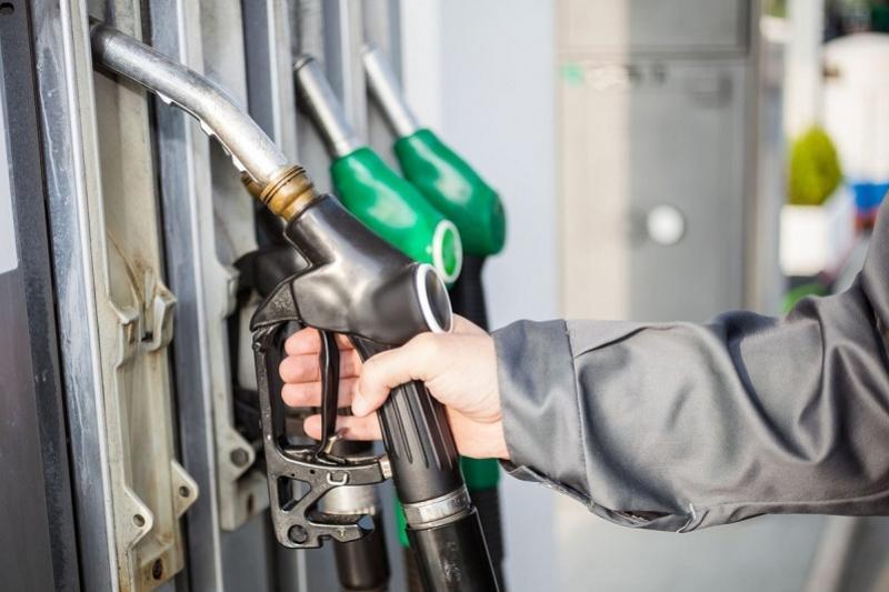 18,5 млн тенге выплатят реализаторы бензина за сговор в Туркестанской области
