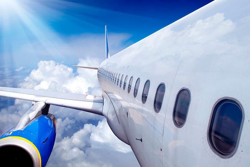 Қазақстанның 3 қаласынан Баянауылға әуе рейстері ашылады