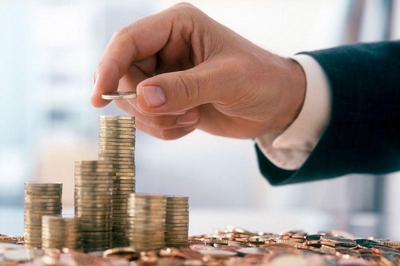 Казахстан работает над привлечением инвестиций Катара