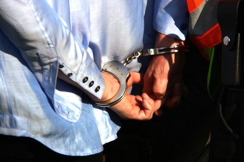 В Бишкеке задержаны воры-гастролеры из Казахстана