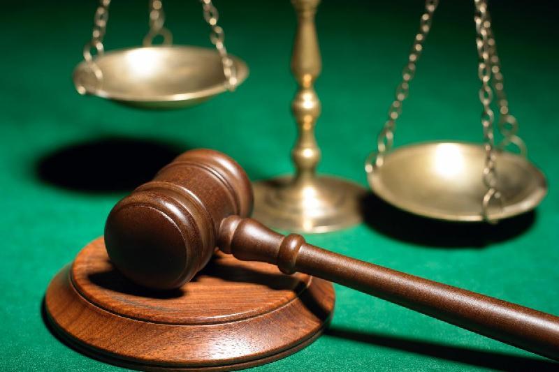Убийца пенсионерки приговорен к 15 годам лишения свободы в Акмолинской области
