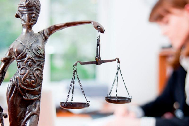 Адвокат Айман Умарова өзіне тіл тигізген прокурорды сотқа бермек