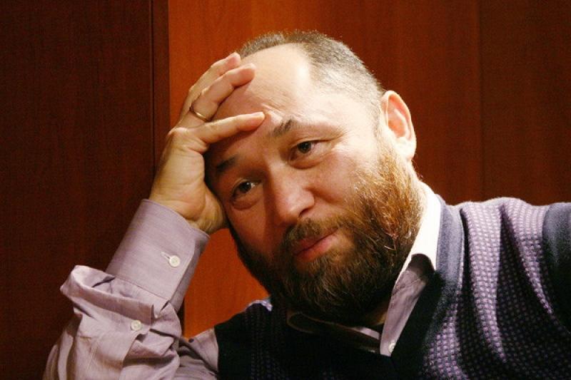 Тимур Бекмамбетов Денис Теннің киножобасын экранға шығармақ
