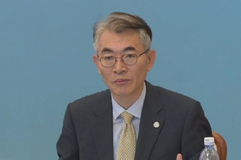 Посол Кореи - о Денисе Тене: Мы всегда будем помнить нашего друга