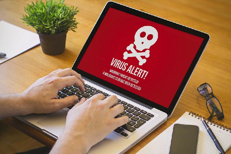 Қызылордалық студент компьютерлік вирусқа қарсы жоба ойлап тапты