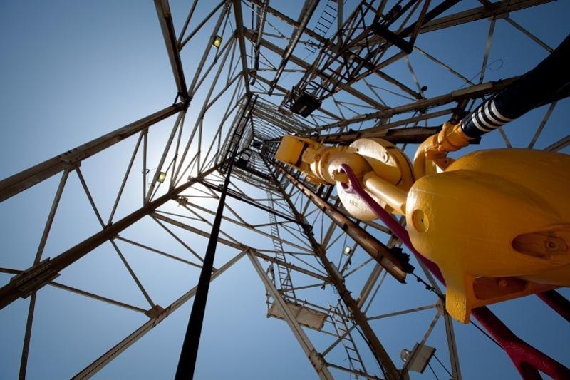 Мировые цены на нефть повысились