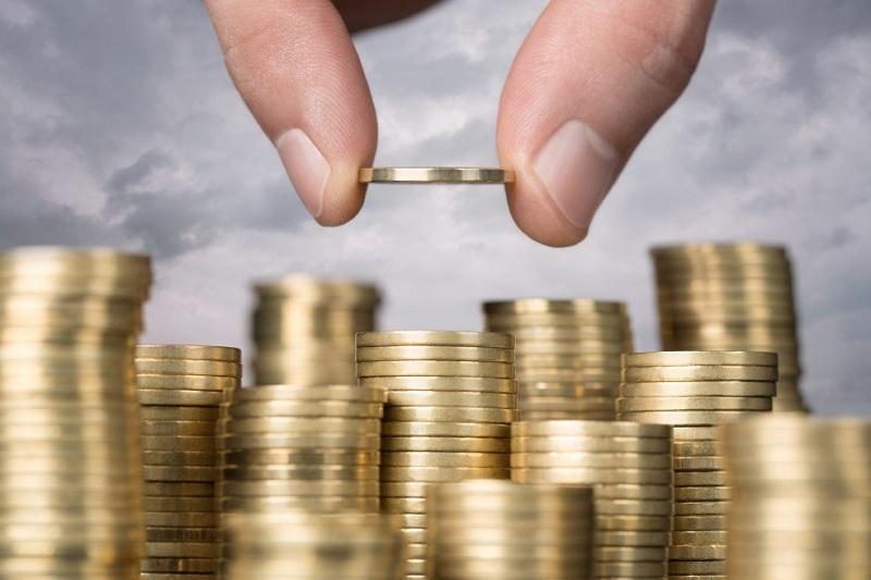 Полицейлер «FIVE WINDS Asset Management» компаниясының өкілдерін іздеп жатыр