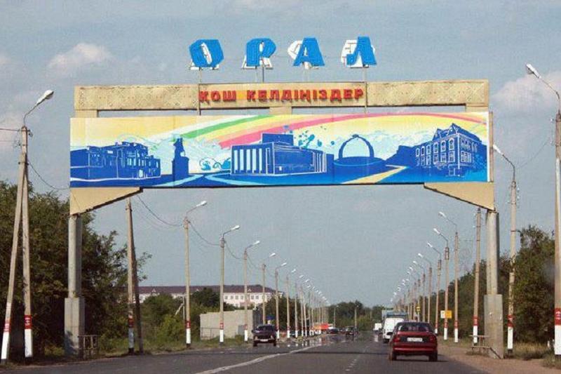 Бакытжан Сагинтаев посетил крупные промышленные объекты ЗКО